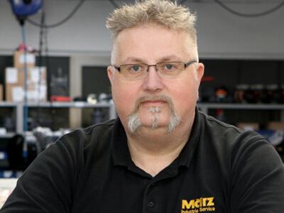 Hansjörg Kreutzer